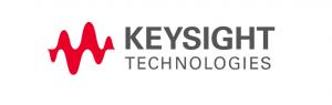 Keysight - Logo